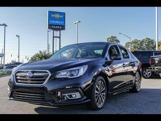 2018 Subaru Legacy Premium in Kernersville, NC 27284