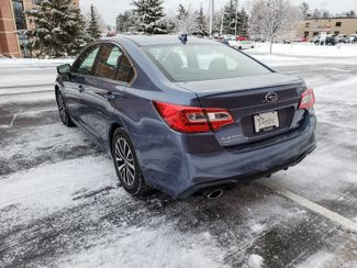 2018 Subaru Legacy Premium 6 mo 6000 mile warranty Maple Grove, Minnesota 2