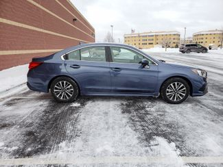 2018 Subaru Legacy Premium 6 mo 6000 mile warranty Maple Grove, Minnesota 9
