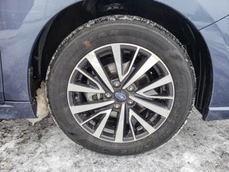 2018 Subaru Legacy Premium 6 mo 6000 mile warranty Maple Grove, Minnesota 39