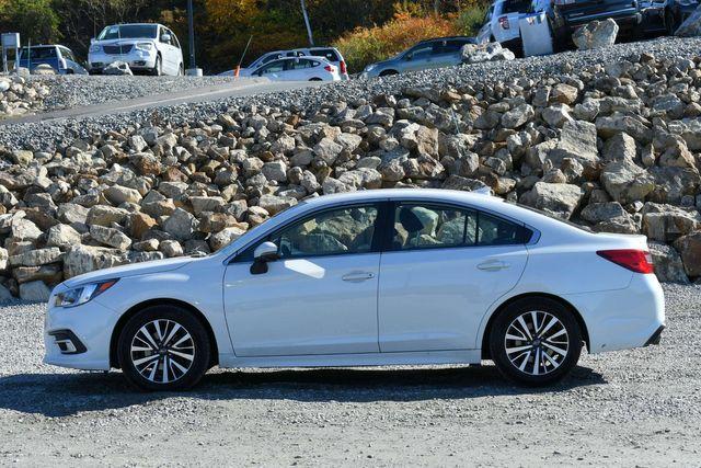 2018 Subaru Legacy Premium Naugatuck, Connecticut 1