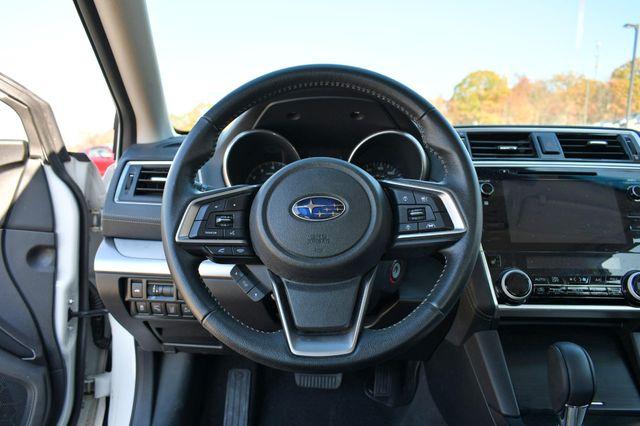 2018 Subaru Legacy Premium Naugatuck, Connecticut 18