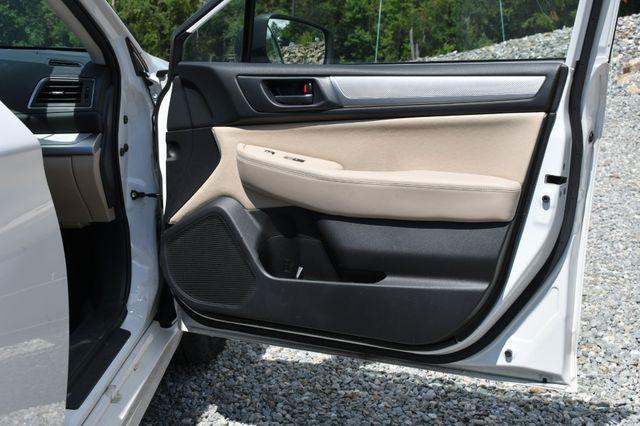 2018 Subaru Legacy Naugatuck, Connecticut 10