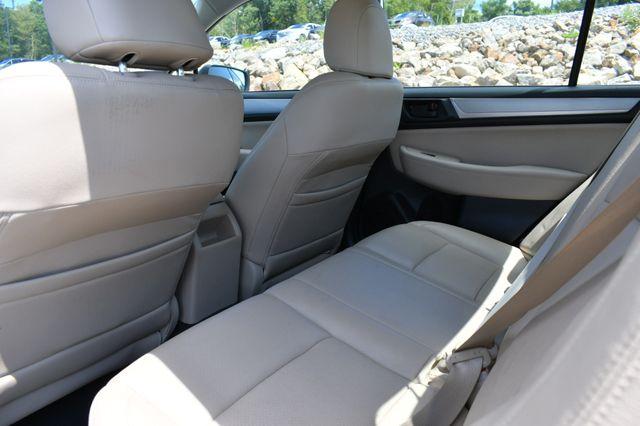 2018 Subaru Legacy Naugatuck, Connecticut 13