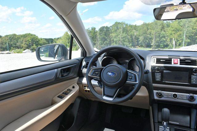 2018 Subaru Legacy Naugatuck, Connecticut 15