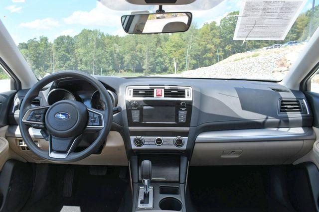 2018 Subaru Legacy Naugatuck, Connecticut 16