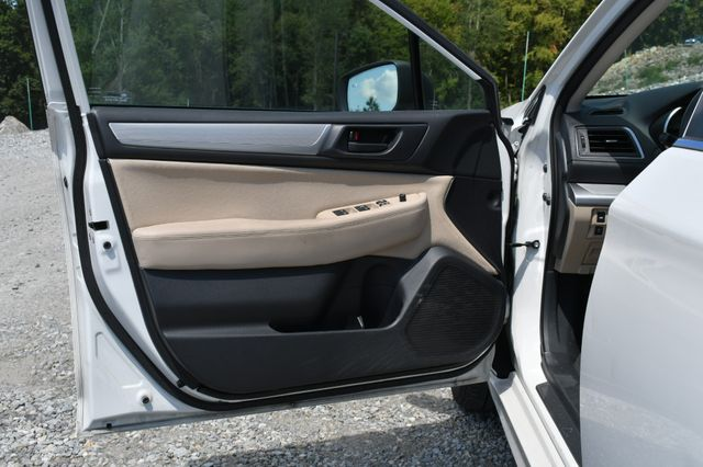 2018 Subaru Legacy Naugatuck, Connecticut 18