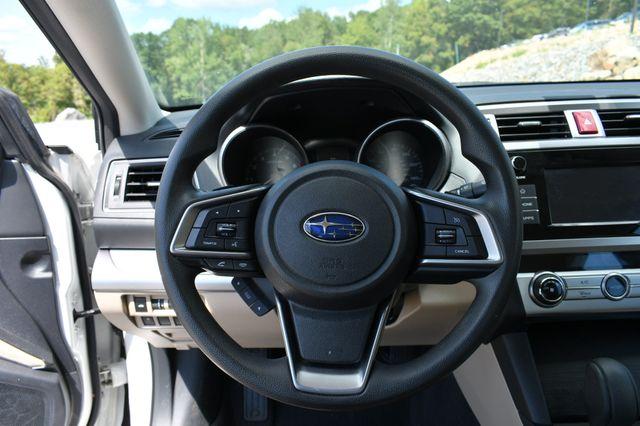 2018 Subaru Legacy Naugatuck, Connecticut 20