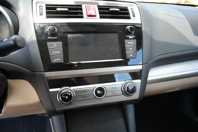 2018 Subaru Legacy Naugatuck, Connecticut 21