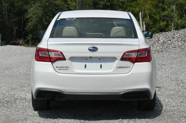 2018 Subaru Legacy Naugatuck, Connecticut 3