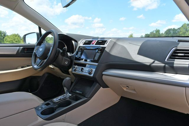 2018 Subaru Legacy Naugatuck, Connecticut 8