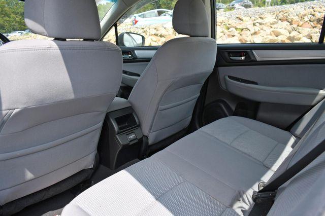 2018 Subaru Legacy Premium Naugatuck, Connecticut 3