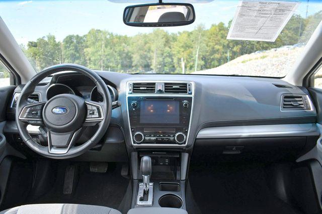 2018 Subaru Legacy Premium Naugatuck, Connecticut 5