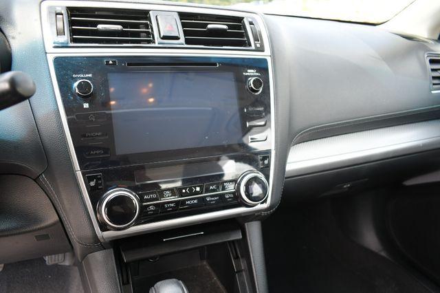 2018 Subaru Legacy Premium Naugatuck, Connecticut 9