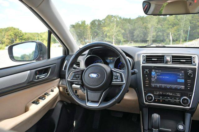 2018 Subaru Legacy Premium Naugatuck, Connecticut 15