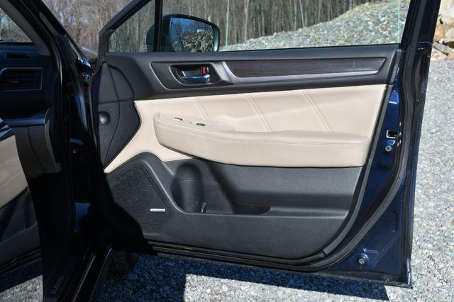 2018 Subaru Legacy Limited Naugatuck, Connecticut 10
