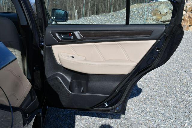 2018 Subaru Legacy Limited Naugatuck, Connecticut 11