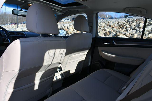2018 Subaru Legacy Limited Naugatuck, Connecticut 13