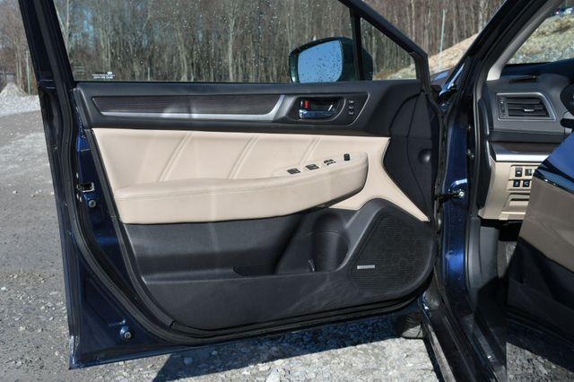 2018 Subaru Legacy Limited Naugatuck, Connecticut 19