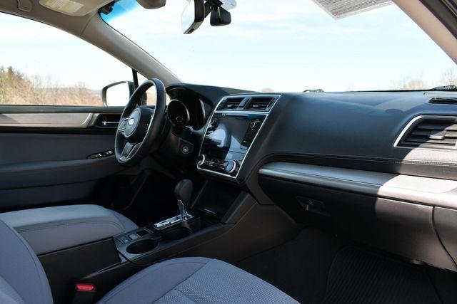 2018 Subaru Legacy Premium Naugatuck, Connecticut 10