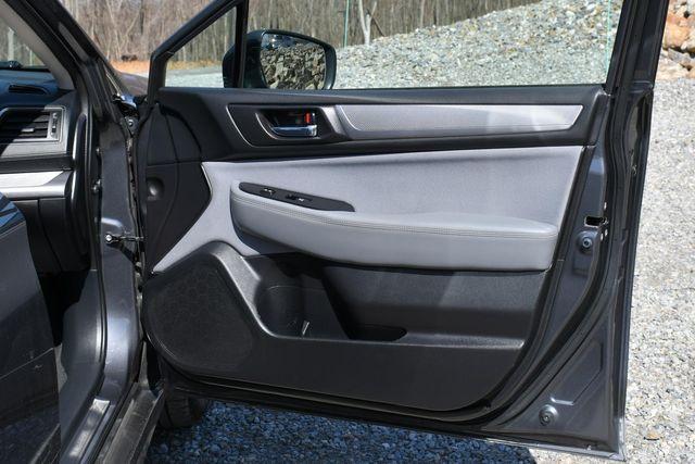 2018 Subaru Legacy Premium Naugatuck, Connecticut 12