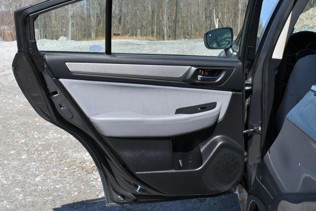 2018 Subaru Legacy Premium Naugatuck, Connecticut 14