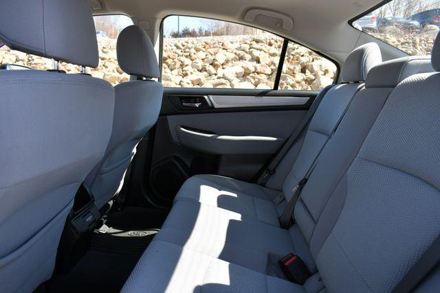 2018 Subaru Legacy Premium Naugatuck, Connecticut 16