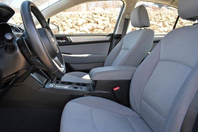 2018 Subaru Legacy Premium Naugatuck, Connecticut 21