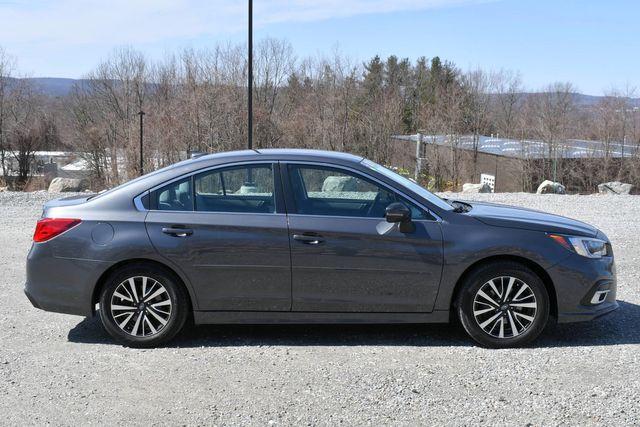 2018 Subaru Legacy Premium Naugatuck, Connecticut 7