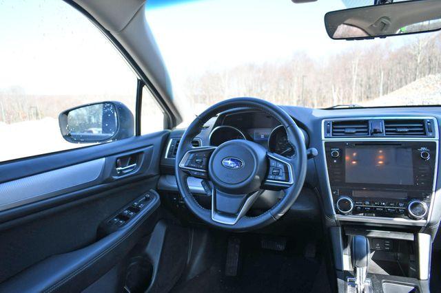 2018 Subaru Legacy Premium Naugatuck, Connecticut 17