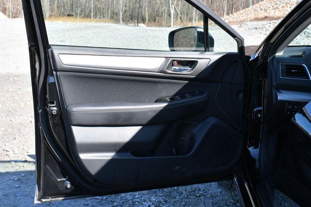 2018 Subaru Legacy Premium Naugatuck, Connecticut 20