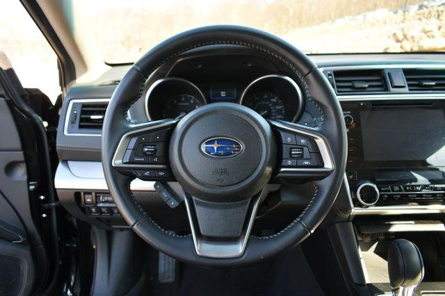 2018 Subaru Legacy Premium Naugatuck, Connecticut 22