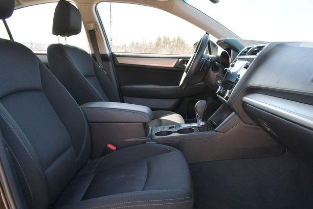 2018 Subaru Legacy Premium Naugatuck, Connecticut 11