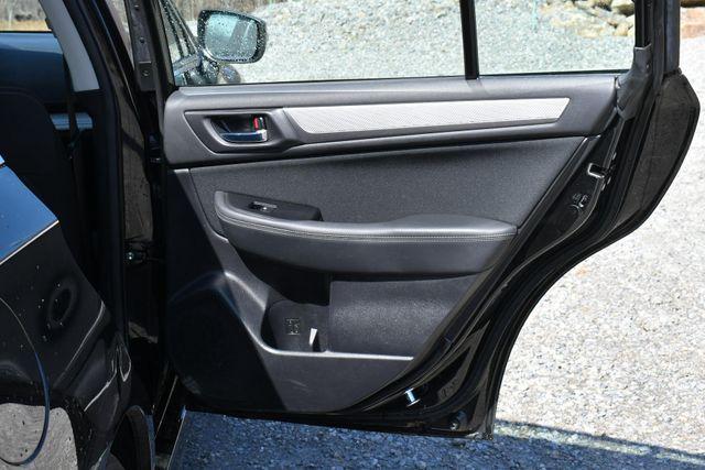 2018 Subaru Legacy Premium Naugatuck, Connecticut 13