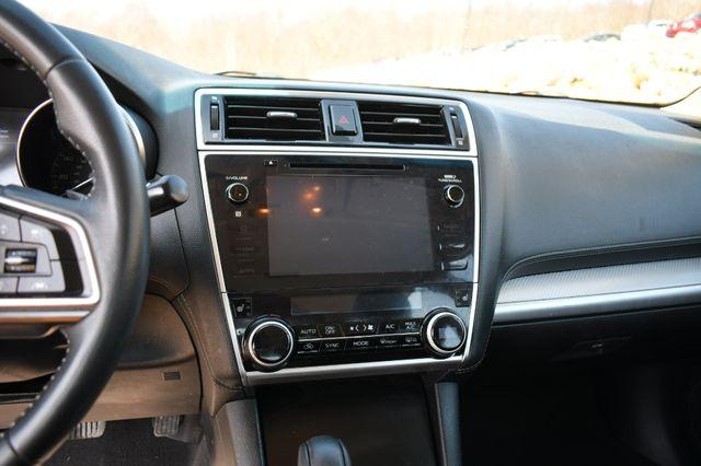 2018 Subaru Legacy Premium Naugatuck, Connecticut 23