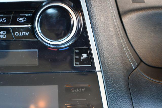 2018 Subaru Legacy Premium Naugatuck, Connecticut 24