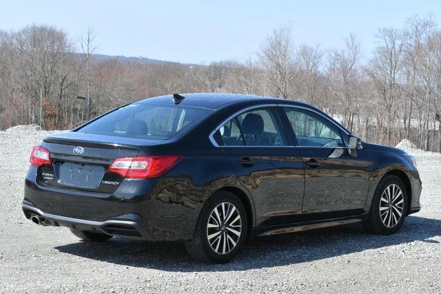 2018 Subaru Legacy Premium Naugatuck, Connecticut 6
