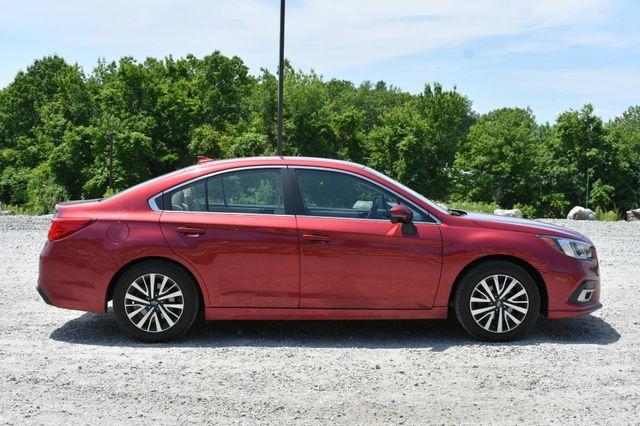 2018 Subaru Legacy Premium AWD Naugatuck, Connecticut 7