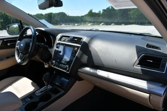 2018 Subaru Legacy Premium AWD Naugatuck, Connecticut 10