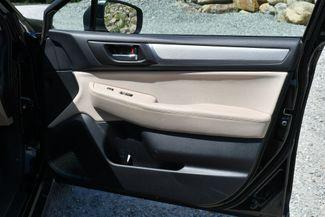 2018 Subaru Legacy Premium AWD Naugatuck, Connecticut 11