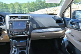 2018 Subaru Legacy Premium AWD Naugatuck, Connecticut 18