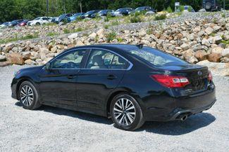2018 Subaru Legacy Premium AWD Naugatuck, Connecticut 4