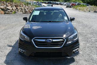 2018 Subaru Legacy Premium AWD Naugatuck, Connecticut 9