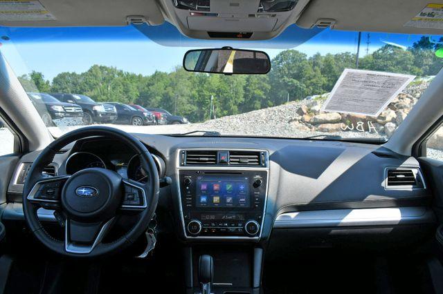2018 Subaru Legacy Premium AWD Naugatuck, Connecticut 17