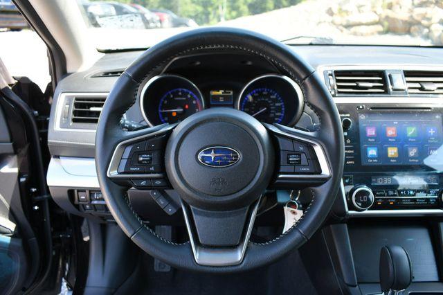 2018 Subaru Legacy Premium AWD Naugatuck, Connecticut 21