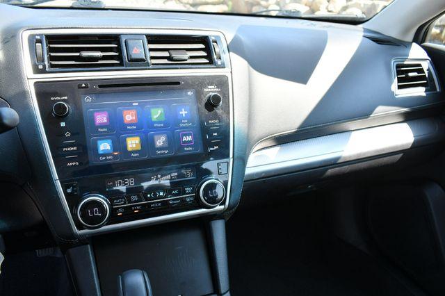 2018 Subaru Legacy Premium AWD Naugatuck, Connecticut 23