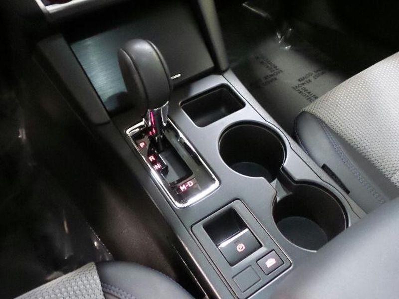2018 Subaru Legacy Sport  in Victoria, MN