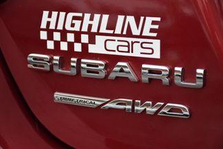 2018 Subaru Legacy Premium Waterbury, Connecticut 10