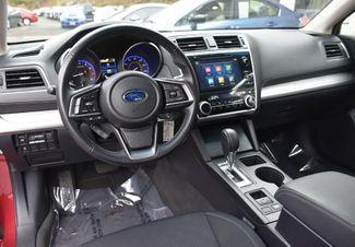 2018 Subaru Legacy Premium Waterbury, Connecticut 12