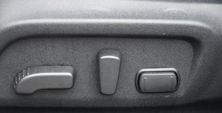 2018 Subaru Legacy Premium Waterbury, Connecticut 14